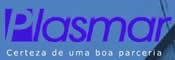 Plasmar